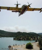 Canadair heroes doing their job 3 RRGallery