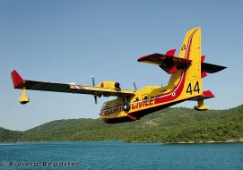 Canadair heroes doing their job 7 RRGallery