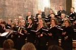 Riviera International Singers