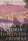 Discovery of the Riviera