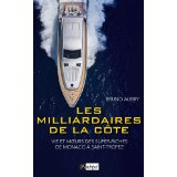 Milliardaires book