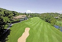 Country Club Cannes-Mougins